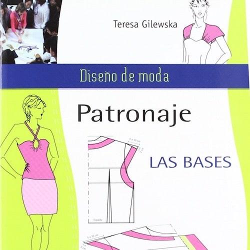 Libro de patrones